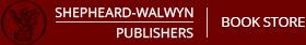 Shepheard-Walwyn